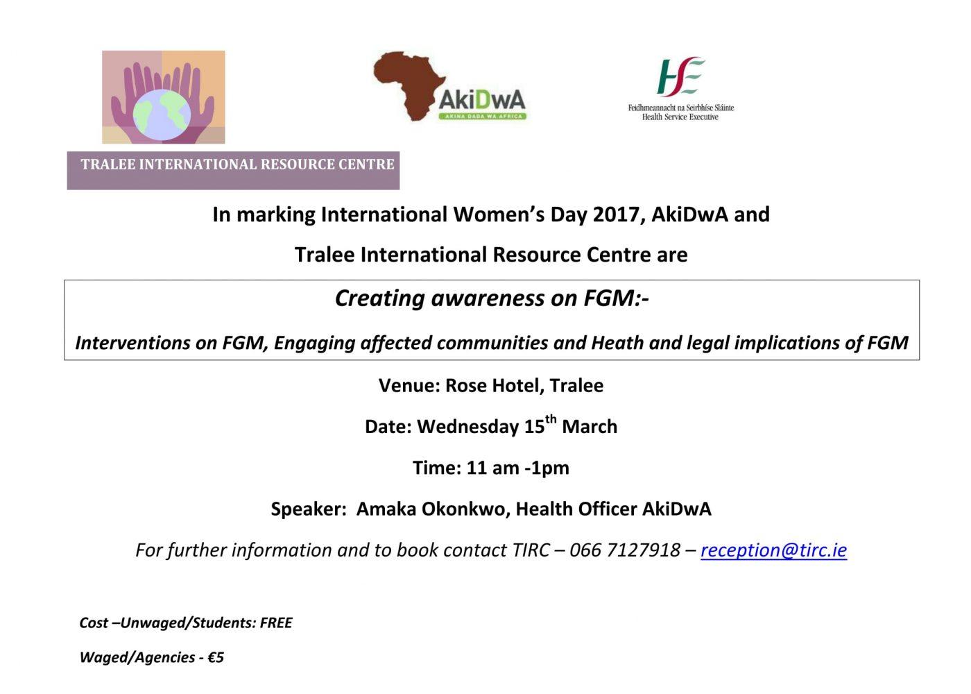FGM seminar-1